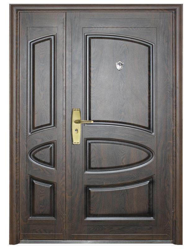 Puertas de Metal | Plastimetal S.A. - photo#24